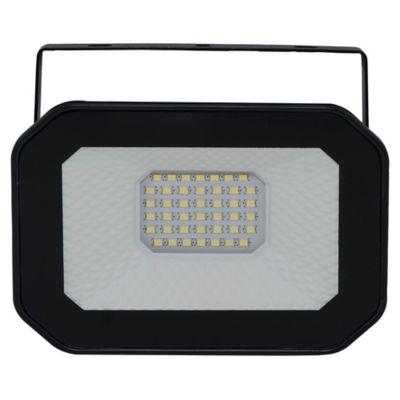 Foco LED SMD 30 w