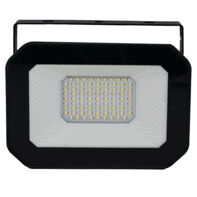Foco LED SMD 50 w