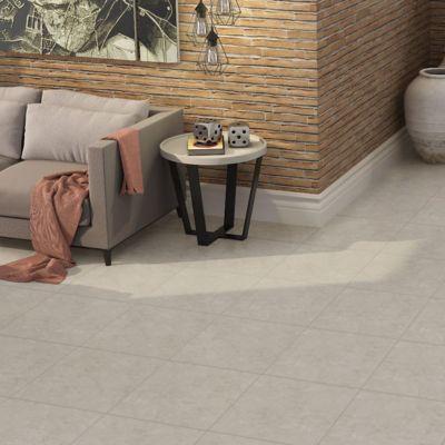 Cerámica 46 x 46 cm Catedral beige 2.14 m2