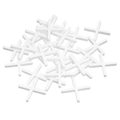 Espaciadores de cerámica 3 mm x 200 unidades
