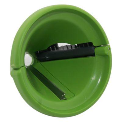 Rallador de verdura 8,5 cm