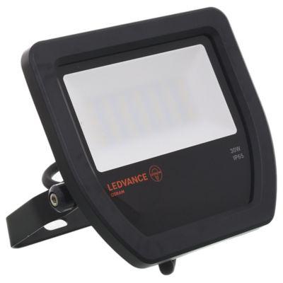 Foco LED 30 w blanca fría
