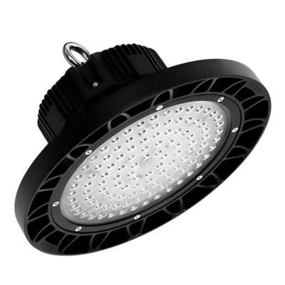 Campana Highbay LED 120 w FR-IP65