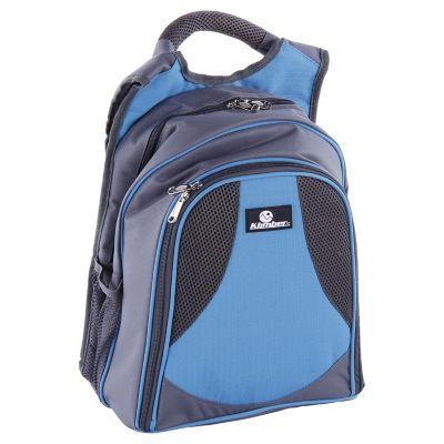 Nevera mochila de picnic Forest para 4 personas