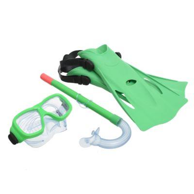 Kit de snorkel