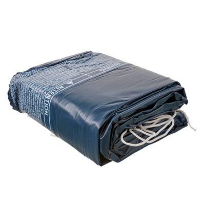 Cobertor para piscina rectangular 450 x 220 cm