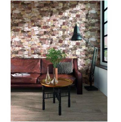 Revestimiento cerámico 25 x 50 cm Little Ribassos 1,75 m2