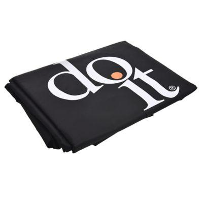Cobertor para mesa de ping pong