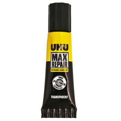 Pegamento universal Max Repair 8 g