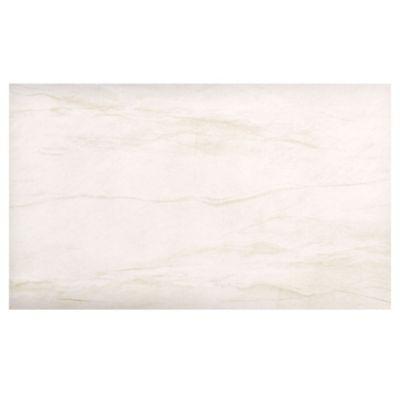 Revestimiento 32 x 56 cm Travertino blanco 2,42 m2