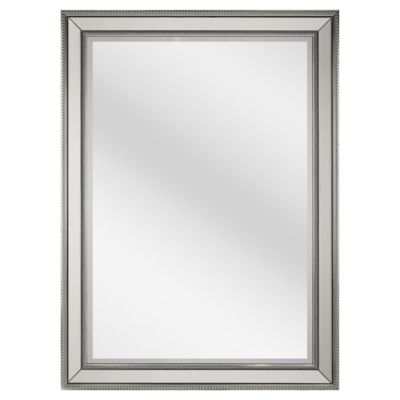 Espejo rectangular Reflejos 78 x 108 cm