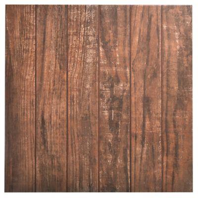 Cerámica 45 x 45 cm Santorini beige