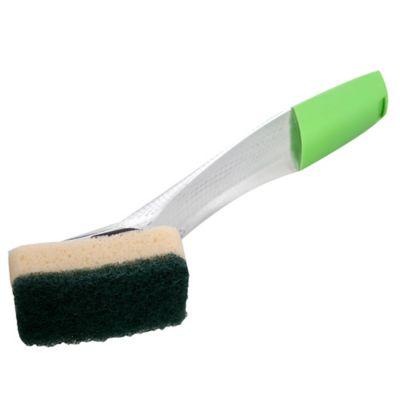 Soporte para esponja