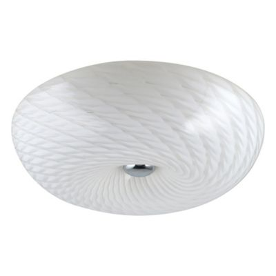 Plafón LED Alton 33 cm 840 lm
