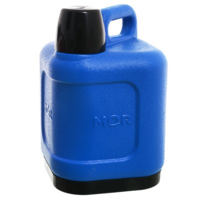 Jarra térmica 5 L azul