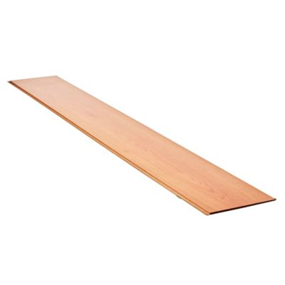 Piso flotante 8 mm Copper 2.13 m2