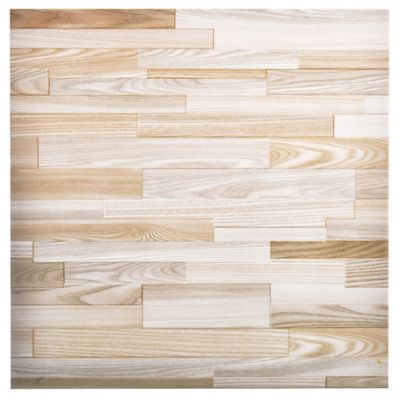 Cerámica 50 x 50 cm Palma marmolado 2.04 m2