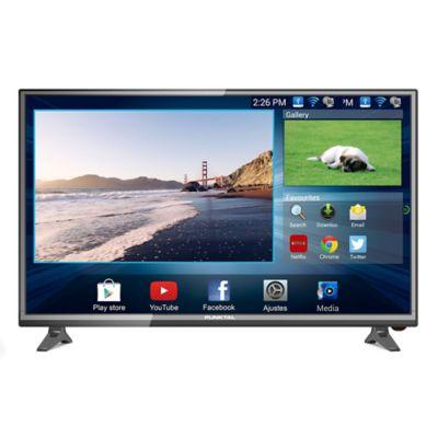 """Smart TV LED 32 """" HD"""