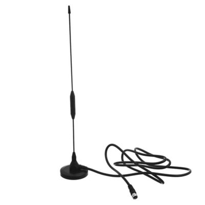 Antena interior digital IS DB-T