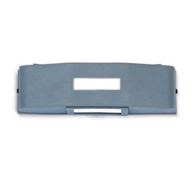 Bidireccional E27 con visor plano y lente