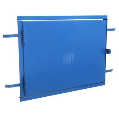 Puerta para nicho de agua 45 x 35 cm