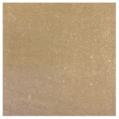 Porcelanato interior 60 x 60 cm traf marrón 1.44 m2