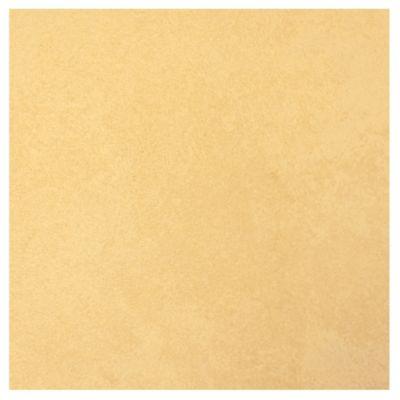 Porcelanato mate 60 x 60 cm Venezia beige 1.44 m2