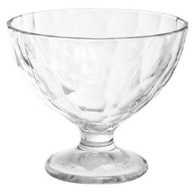 Copa de helado Diamond JR