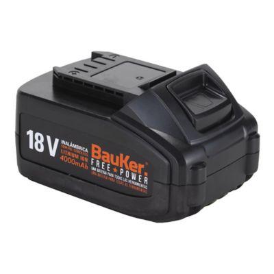 Batería 18 v 4.0 Ah