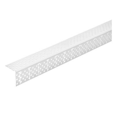 Canto de PVC rígido/flexible interior 3,05 m