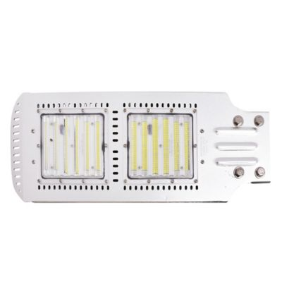 Reflector LED vial 2 x 50 w 6000 k