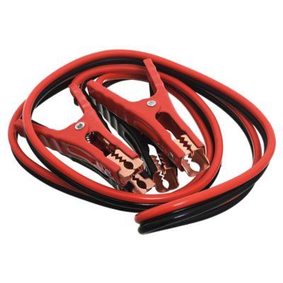Cable para batería de autos 200 amp de 2,4 m