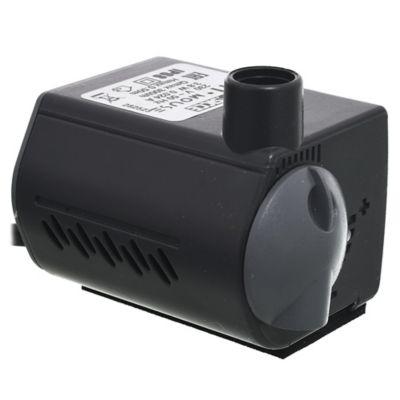 Bomba fuente 300 L/H