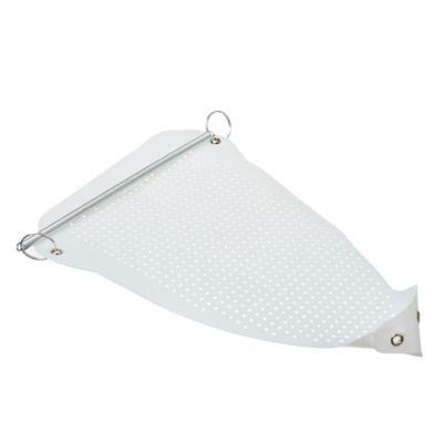 Protector para plancha de teflón