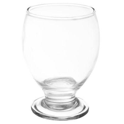 Copa de cerveza Noruega Flint 420 ml