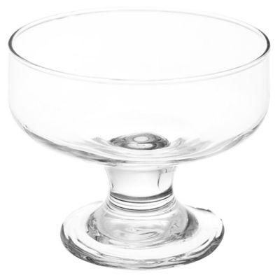 Copa de helado Riviera 260 ml