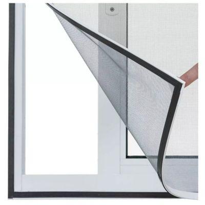 Mosquitero imantado 110 x 130 cm
