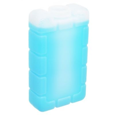 Ice pack 150 ml