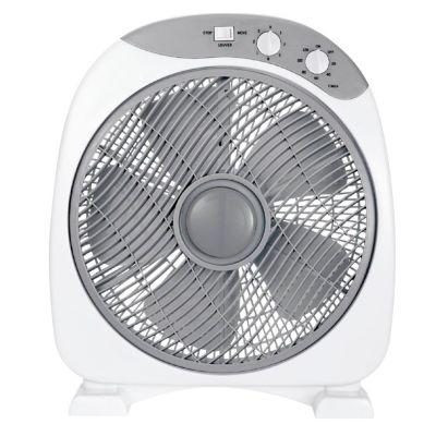 """Turbo ventilador 12"""""""