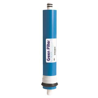 Repuesto para purificador Osmosis Membrana