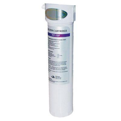 Repuesto para purificador Ultra Filtración Polipropileno