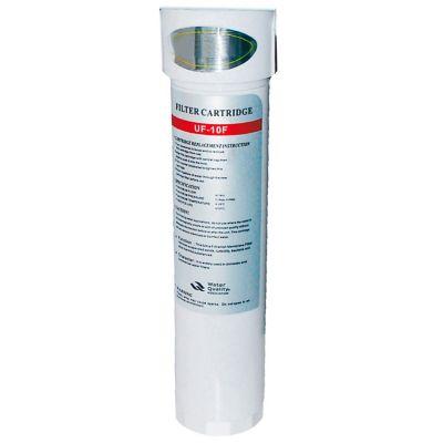 Repuesto para purificador Ultra Filtración Membrana