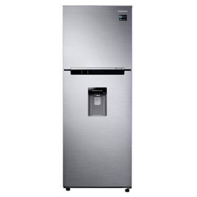Refrigerador RT29K571BS8 frío seco 298 L plateado