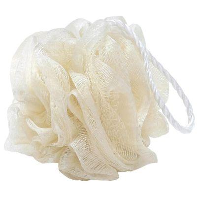 Set de 3 esponjas tonos naranjas