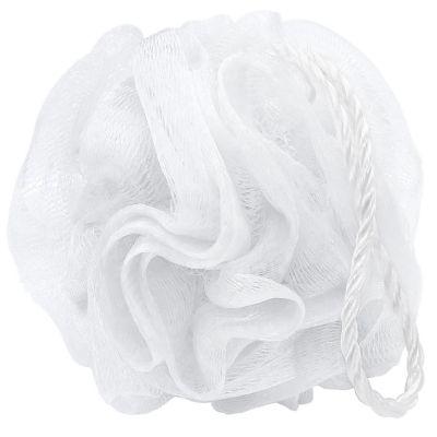 Set de 3 esponjas tonos azules