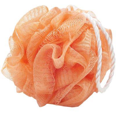 Set de 3 esponjas tonos rosados