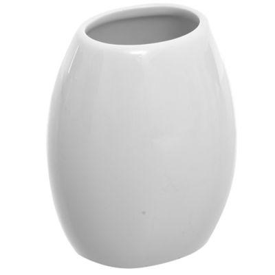 Vaso Array blanco