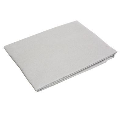 Cobertor para tabla de planchar 100 x 33 cm