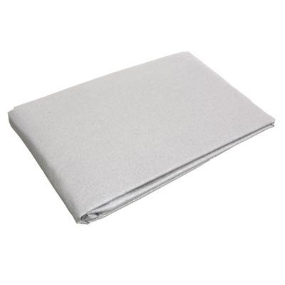 Cobertor para tabla de planchar 122 x 38 cm