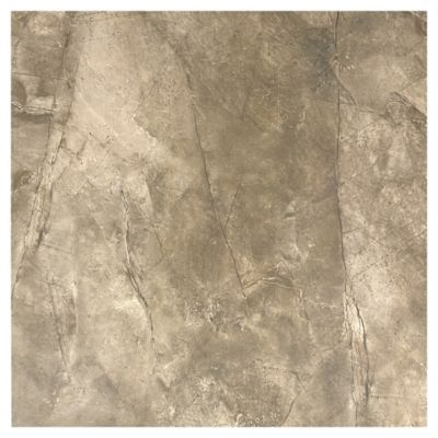 Porcelanato interior 60 x 60 cm duomo marrón 1.44 m2